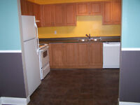 6 BDRM House - ALL INCLUSIVE $440pp/month!