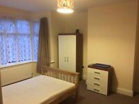 Huge Double Room to Rent
