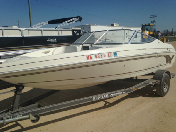 Used 1999 Other 180 Sport