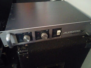 DJ/Band Speakers, Amp, Sub, *CRAZY PRICE $600.00