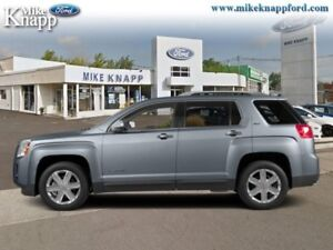 2014 GMC Terrain SLE-2  - Bluetooth