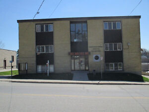 Commercial/Office space in Listowel