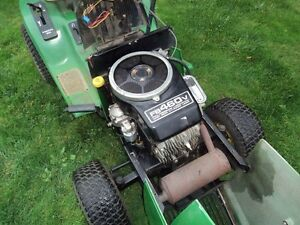 Will buy unwanted small engines  Kawartha Lakes Peterborough Area image 2