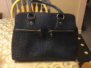 Brand new purse for sale