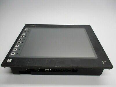 Red Lion Controls G315c210 Unmp