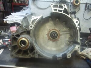 TRANSMISSIONS REPAIRED REBUILT OR  RESEALED