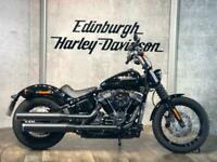 HARLEY_-DAVIDSON FXBB SOFTAIL STREET-BOB.