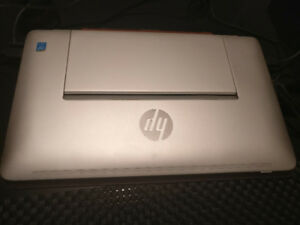 HP ENVY x2 Detachable Tablet Laptop PC