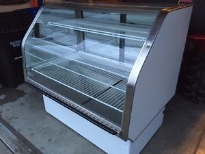 Coldstream cooler for sale