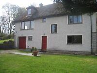 3 bedroom house in Chapel Brae, West Linton, Borders, EH46 7EP