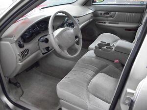2003 Buick Century Sedan Peterborough Peterborough Area image 3