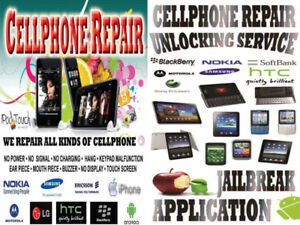 best parts-rapid-professional repair-unlock-laptop-phone-tablet