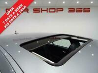 2014 Mercedes-Benz CLS 3.0 CLS350D V6 AMG LINE (PREMIUM) SHOOTING BRAKE 9G-TRONI