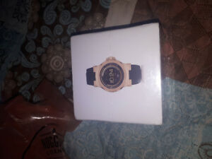 Selling a brand new never opened micheal kors womens watch