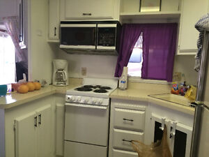 Mesa, AZ Park Model - clean bright LOWER PRICE $5,000. US