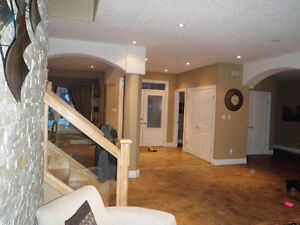 Drywall Contractor Available. Kitchener / Waterloo Kitchener Area image 5
