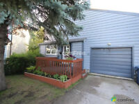 Charming 2 story, 3 bedroom house in Waverley Heights
