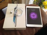 iPad Mini 1 1st Gen 16GB Wifi Only