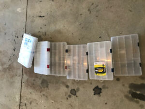 3700 size tackle boxes