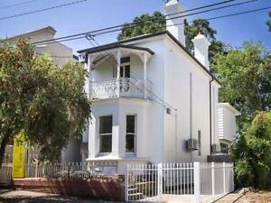 I am looking for1 or 2 lovely people to share my house in newtown Enmore Marrickville Area Preview