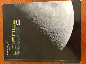 Nelson Science 9 | Great Deals on Books, Used Textbooks