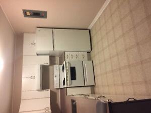 2 Bedroom all Inclusive Apartment