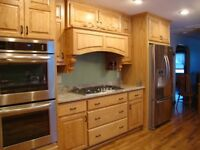 $30/hr - Experienced Cabinet Makers! Mississauga