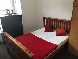1 Bedroom flat to rent in Swansea City centre