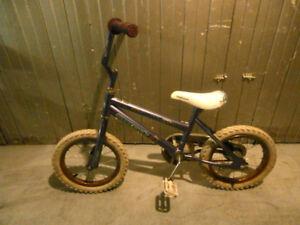 """Vélo pour enfant """"Supercycle"""""""