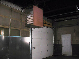 Gas Unit Heater Buy Amp Sell Items Tickets Or Tech In