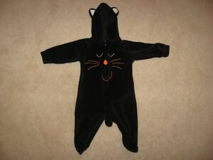 Baby/Toddler Halloween Costumes For Sale Only $5.00