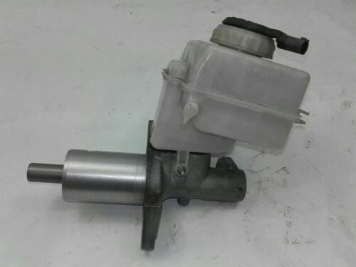 BRAKE MASTER CYLINDER BMW X5 2007 To 2010 d SE 3.0 & WARRANTY - 7325271