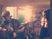 AFFORDABLE LIVE MUSIC FOR YOUR WEDDING/EVENT