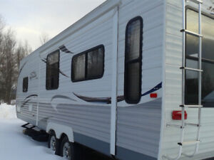GOOD & BAD CREDIT APPROVED SHOP ANYWHERE FOR YOUR RV, BOAT, ETC
