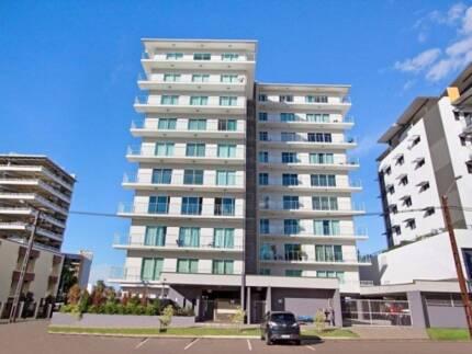 Room for rent in Darwin CBD