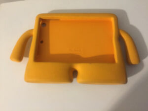 Case for IPad mini for kids.