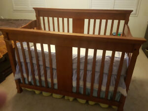used Furniture in perfect condition for sale