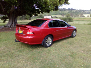ls1 v8 in New South Wales | Gumtree Australia Free Local