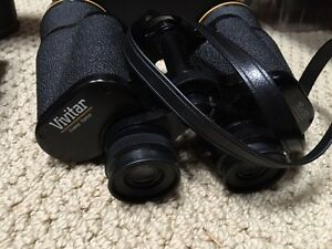 Lot of 5 binoculars London Ontario image 6