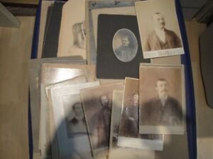 OLD PICTURES, POST CARDS, MAGAZINES, THEATRE CARDS, ETC