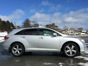 2009 Toyota Venza Very Clean SUV, Crossover