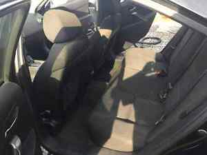 2006 Pontiac G6 Sedan Peterborough Peterborough Area image 5