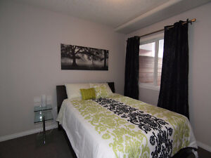 Reduced Rent if your income is between $36,000 and $50,500 Edmonton Edmonton Area image 3