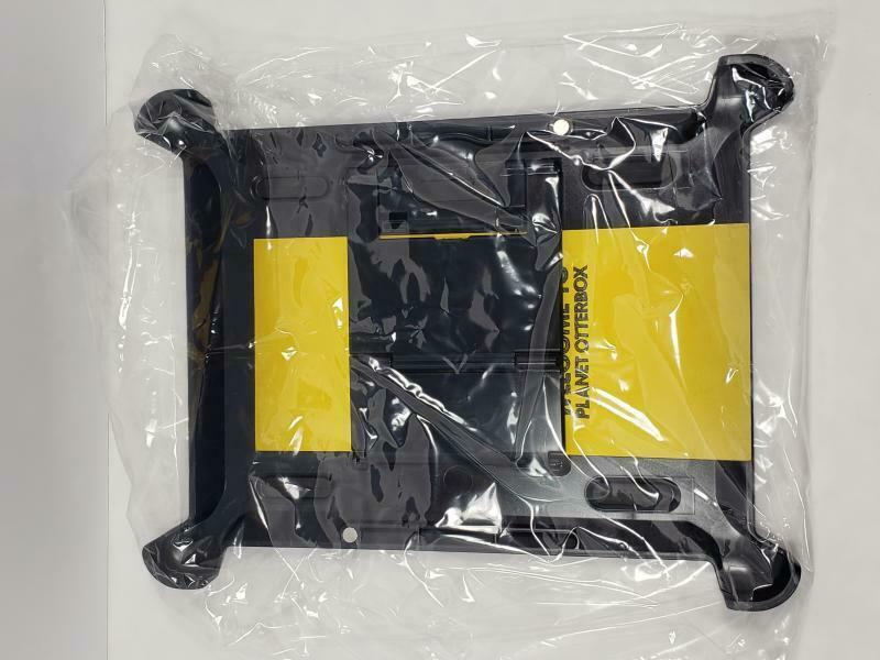iPad 2/3/4  Cover Replacement Shield Stand Kickstand