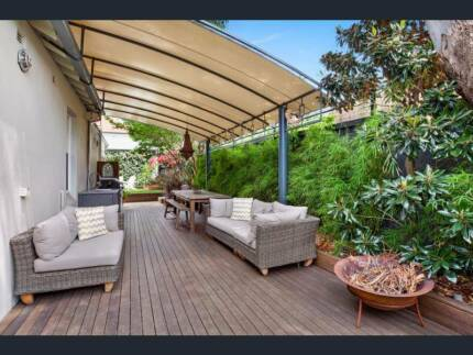 72 Arden Street Coogee NSW 2034 - PRE PURCHASE REPORT