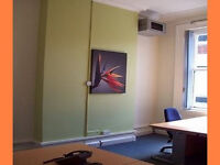 ( TN1 - Tunbridge Wells ) Serviced Offices to Let - £ 195