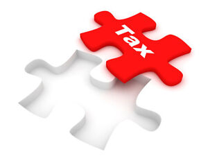 LEGAL & FINANCIAL SERVICES: FREE CONSULTATION WITH A TAX LAWYER! St. John's Newfoundland image 1