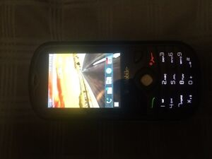 Alcatel Cell Phone Old School Fully Unlocked Works Perfect  Kingston Kingston Area image 3