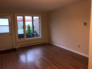 One Bedroom - Great Location - Available Now!