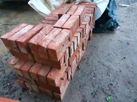 150 bricks